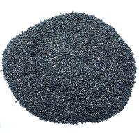 Vietnam black sesame seeds