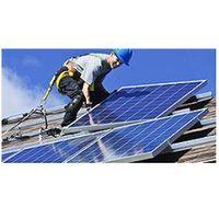 solar EPC (Engineering, Procurement, Construction)