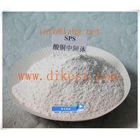 SPS bis-(3-Sulfopropyl)disulfide 27206-35-5
