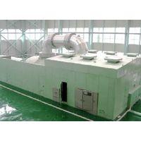 Acousticc Enclosure System