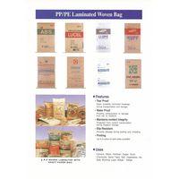 pp sack, cement, resin, fertilizer,grain, chemical bags