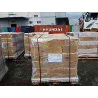 Export natural rubber svr3l