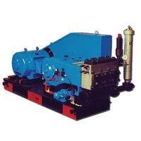TP High Pressure Special Pumps