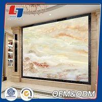 Best Selling PVC Foam Board