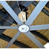 20ft Air Fresh Industrial Commercial Big Ceiling Fan
