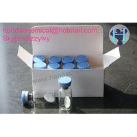 Growth Factor Peptides Igf-1lr3 for Bodybuiling Pharmaceutical Intermediate peptides Igf-1lr3