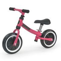 Civa balance bike N02B-03A 10 inch EVA wheels ride on toys