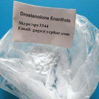 Drostanolone Enanthate Masteron Enan CAS 521-12-0
