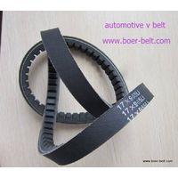 cogged v belt for Mazda AV131138
