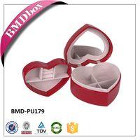 BMD-PU179