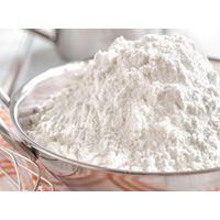 T65 Flour