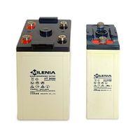 2V VRLA Sealed AGM & GEL Battery