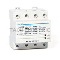 TX45GQ-100 Voltage Protector