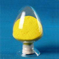 Pharmaceutical Raw Material98%1,3-DiphenylisobenzofuranCAS: 5471-63-6