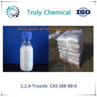 1,2,4-Triazole CAS 288-88-0