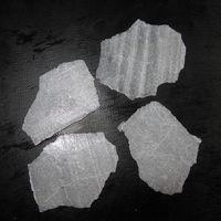 sodium hydroxide caustic soda flakes 99% on sales