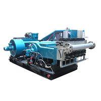 3ST / 5ST /7ST Energy saving higt pressure pumps