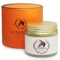 Guerisson 9 Complex Horse Oil Cream