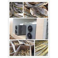 catfish drying machine
