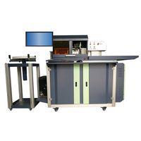 HH-9100 CNC bending machine