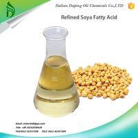 oleic acid/oil acid/manufacture