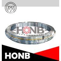 YRTS high speed turnable bearings suppliers China YRTS460