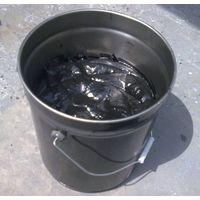 hot melt polyisobutylene