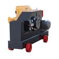 Steel bar Cutting machine/ Rebar Cutter/ Rebar Cutting machine