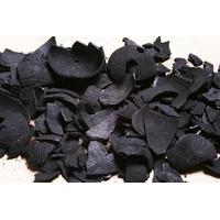 buy natural coconut shell charcoal thumbnail image