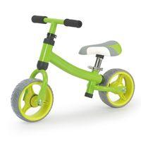 Civa kids balance bike N02B-03B 10 inch EVA wheels ride on toys