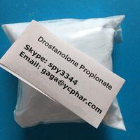 Drostanolone Propionate Masteron Prop CAS 521-12-0