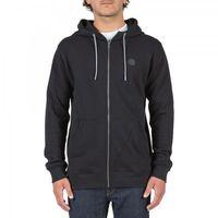 Men's Custom Zipper Hoodie,classic brand new hoodie,sweathoodies,brand new hoodie,unisex hoodie