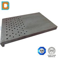 304 stainess steel wear resistant steel plate thumbnail image