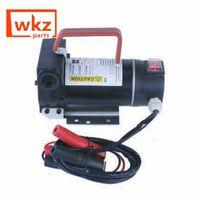 Hot Sale Excavator SANDIAN Fuel Transfer Pump 24V 175W thumbnail image