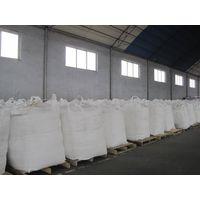 2014 washing powder from China