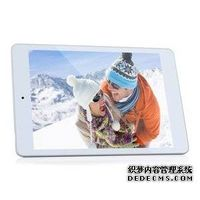Android 4.2 8 inch TFT LCD dual core tablet pc