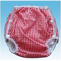 baby  water proof  pant
