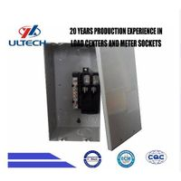 GTF 2way hot sale cheapest ge type for plug in breaker load center
