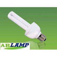 12V DC solar lamp 7w