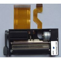 "2""  thermal printer mechanism RM-P201 thumbnail image"