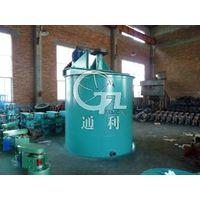 Agitation and Classification equipment,Spiral Classifier,Stirring Trough,Sand Pump,Hydrocyclone