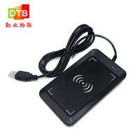 Custom RFID Reader Manufacturer thumbnail image