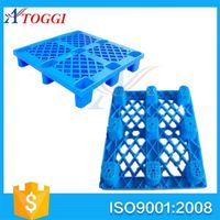 used HDPE plastic pallet for sale
