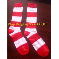 Men Football socks