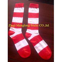 Men Football socks thumbnail image