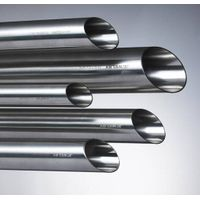 ASTM A312/A312M Seamless, Welded, and Heavily Cold Worked Austenitic Stainless Steel Pipes