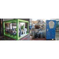 Acid Cleaning_Chemical Circulation pump unit thumbnail image