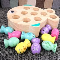 Wooden Toys 2021 New Educational Wooden Activity Cube Shape Sorting Matching Toys For Child thumbnail image
