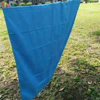 microfiber quick dry sports travel beach towel for gym swimming