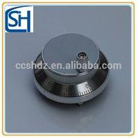 Large Manual Pulse Generator /MPG/Handwheel SH